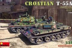 Miniart-CroatianT-55A