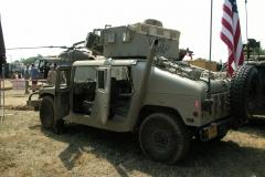 DSCN6693