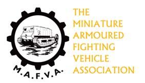 MAFVA.org