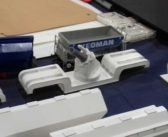 Using a Plotter/Vinyl-Cutter to produce model parts