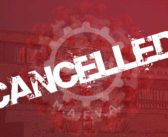 The 2021 MAFVA Nationals has been cancelled
