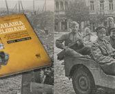 Review: From Bessarabia to Belgrade by Kamen Nevenkin
